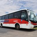 Ônibus Convencional - 700