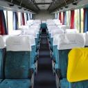 Ônibus Convencional - 675