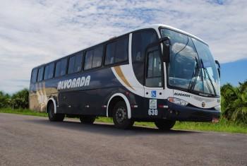 Ônibus Convencional - 630