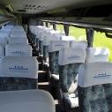 Ônibus Convencional - 1760