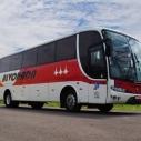 Ônibus Convencional - 685