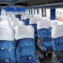 Micro-ônibus Convencional - 1745