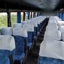 Ônibus Convencional - 1750