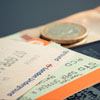 Compra de passagens - Transporte Interurbano