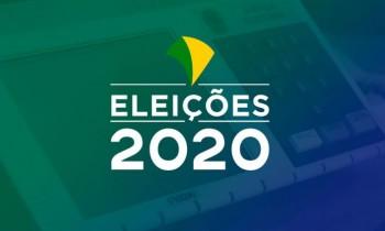 Eleições 2020: saiba a diferença e os efeitos de votos brancos e nulos