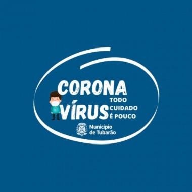 Prefeitura atualiza decreto referente ao combate à pandemia