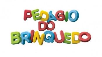 (Foto: RBS TV/Divulgação)