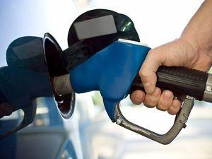 Mistura de 27% de etanol já é válida