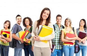 Transportes Alvorada inicia confecção de Carteirinhas de Estudante/Professor
