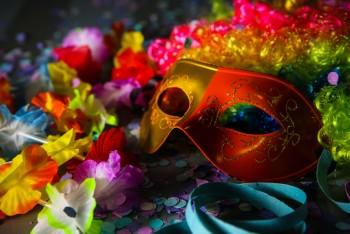 Carnaval 2019: Veja a programação das principais cidades catarinenses